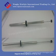 Magnetic Retrieving Batons of Pick up Tool (XLJ-4521)