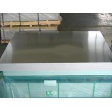 3003 Aluminum Sheet For Pressure Cooker