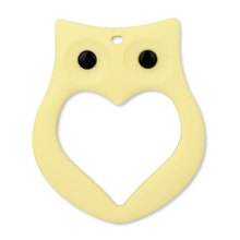 I-Owl Abicah I-Teether Teething Toys