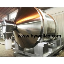 Big volume Cleanser Powder Mixing Machine