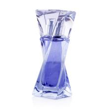 OEM Sua fragrância ou perfume por atacado em estoque com preço mais baixo
