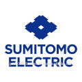 SUMITOMO ELECTRIC INDUSTRIES LTD. Clead de fibra de bancada tradicional série FC-6