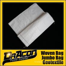 Девы пластмасса PP кладет в мешки для упаковки еды