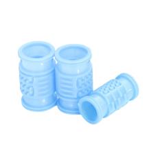 Moulding Supplier Custom Hot Runner Irrigation Dripper Mould Metal Plastic Injection Molding Service