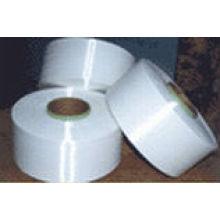 100% polyeser filament yarn 150D/48F DTY