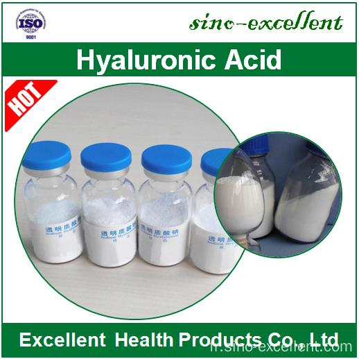 chine fabricants d 39 acide hyaluronique de qualit cosm tique. Black Bedroom Furniture Sets. Home Design Ideas