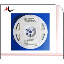 Chipkondensator 0805 100nf X7R 50V Yageo Marke