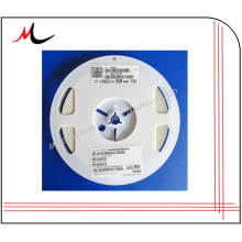 chip capacitor 0805 100nf X7R 50V Yageo Brand