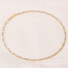 Collar multicolor de la manera de Xuping Collar (41356)