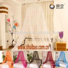 SHUIBAO Hanging Multicolor Mosquito Net