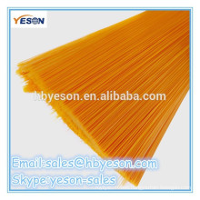 Cleaning Products PP PET Filaments for broom