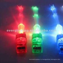 2015 новый стиль горячий продавать Сид волшебный свет свет перста Сид игрушки оптом