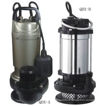 Bomba submersa (QDX-A / B)