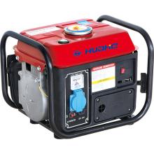HH950-FR04 Gasolina generador portátil, Fabricación de generador de gasolina (500W-750W)