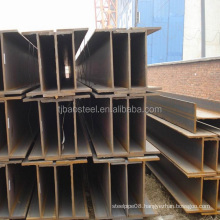 Steel I-Beam, i beams dimensions, steel i beam price/SS400-SS490 Structural Steel I Beam