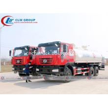 Brand new IVECO RHD 1800gallons water sprinkler truck