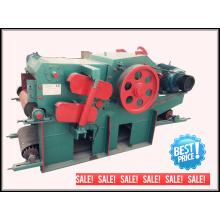 Oferta especial máquina astilladora de madera con precio bajo