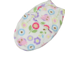 organic swaddle adjustable blanket unisex baby swaddle