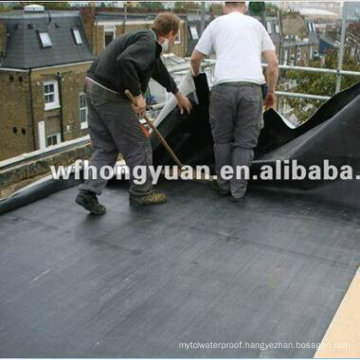 EPDM Material /20 Years Experience Manufacturer