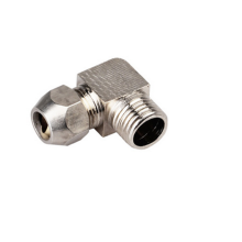 Card sets PL Brass Joint Fittings