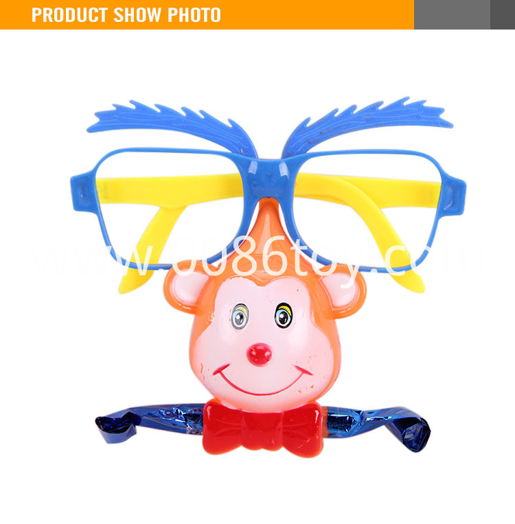 kids toy glasses1