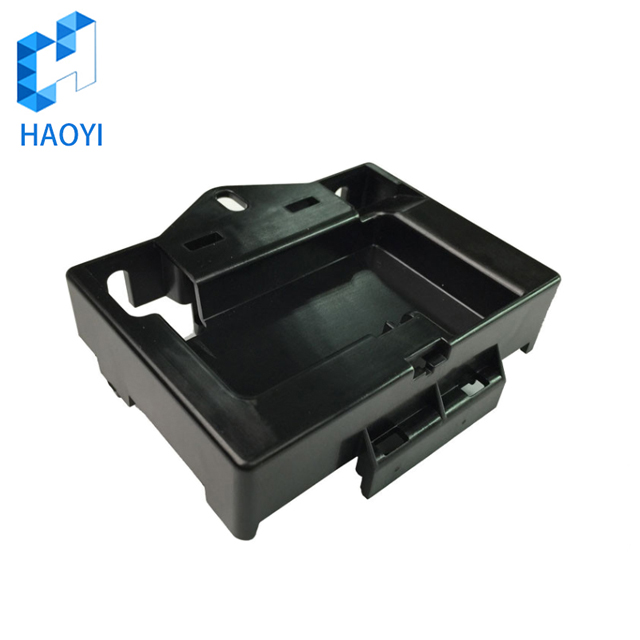 Moulds for Plastic Injection Customized Injection molding
