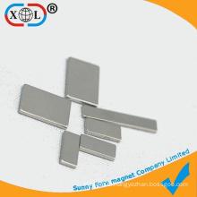 N35/N42/H/SH strong neodymium washer magnet