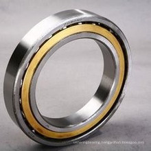 Angular Contact Ball Bearing 71901C one way rotation bearings