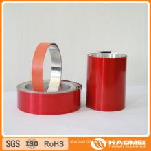 Alumimiumspule für Apothekenversiegelung