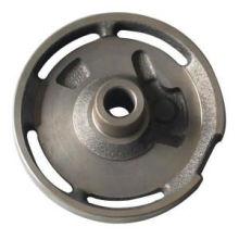 High quality cast iron engine parts