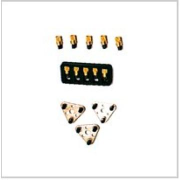 Piedra de pedernal para Lightter (SF-01 SF-02 SF-03)