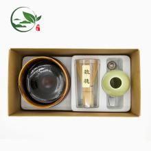 Novo produto OEM Pack Matcha Tea Coleção Matcha Acessórios Matcha Tea Set