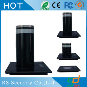 Traffic Bollard Bollard Automatic Electric Bollard