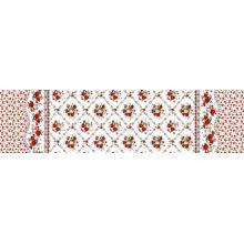 Bedruckte Bettwäsche Mikrofaser Polyester