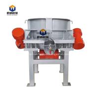 máquina pulidora de ruedas de aluminio de venta caliente