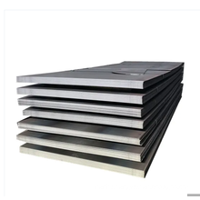 Zinc coating hot dipped galvanized iron steel roofing plate sheet