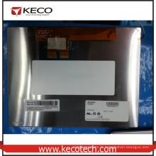 10,4 pouces LB104S02-TD01 a-Si Panneau TFT-LCD pour LG