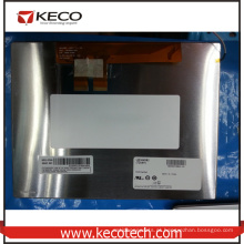 10,4 polegadas LB104S02-TD01 a-Si painel TFT-LCD para LG