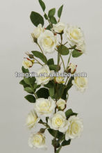 competitive price new sugar flowers tongxin factory                                                     Quality Assured
