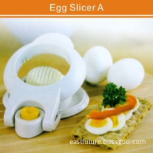 Egg Slicer A (EF-2011)