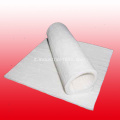 Armagel Ht Aerogels Isolamento industriale per raffinerie
