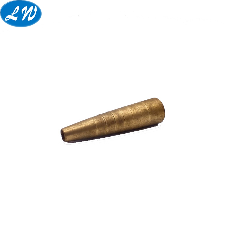 Nozzle made Of Brass