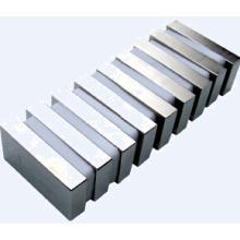 Sintered Block Neodymium Magnet (UNI-BLOCK-io1)