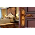 Indoor Door Lock, Door Lock, Wooden Door Lock, Mortise Lock, Ms1009