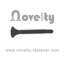 Drywall Self Drilling Screw