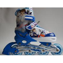 Roller Skate com preço mais barato (YV-203)
