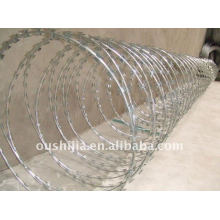 Super quality and competitive price barbed wire