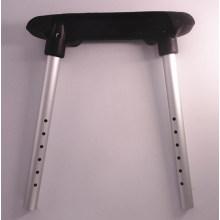 6000 Series Aluminum Seamless Tube for Medical care