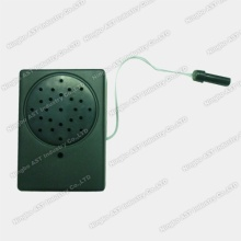 Lighting Sensor Talking Box, Light Sensor Voice Module