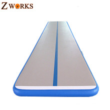 Wholesale inflatable air track air track air floor for gymnastics